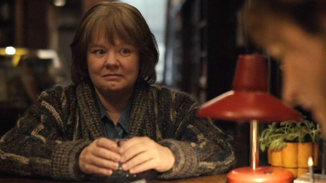 Can You Ever Forgive Me | Review
