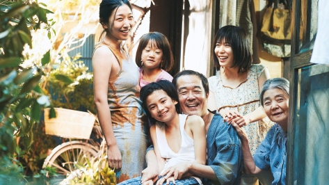 shoplifters-1600x900-c-default