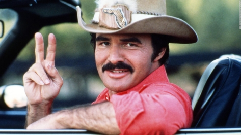 151030143154-burt-reynolds-smokey-and-the-bandit-full-169