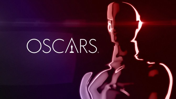 Oscars 2019 | Final Predictions