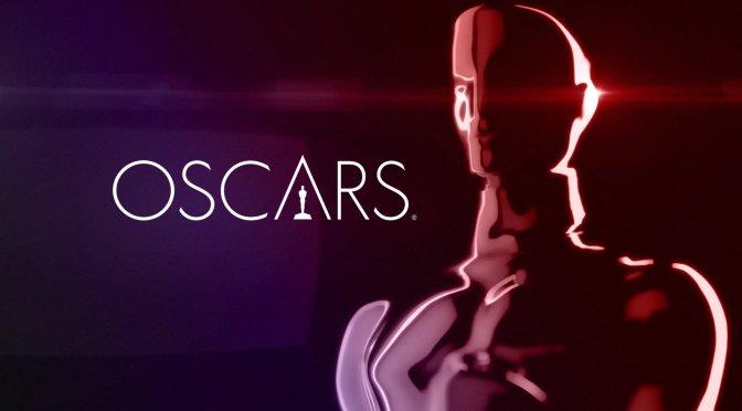 Oscars 2019 | Final Predictions