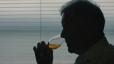 Scotch - The Golden Dram