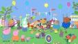 Peppa Pig- Festival of Fun