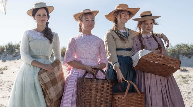 Little Women | Review